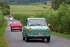Bubblecars 2012 36